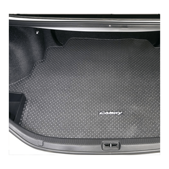 295ef269 On Sale!null Intro-Tech Protect-A-Mat Trunk & Cargo Mats